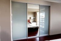 Space Solutions Toronto | Custom Closet Doors | Custom ...