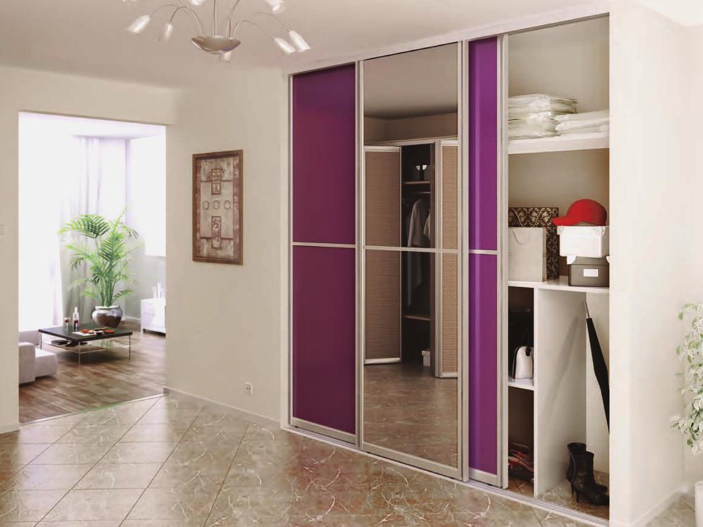 Toronto Custom Closet Doors Sliding Doors Room Dividers
