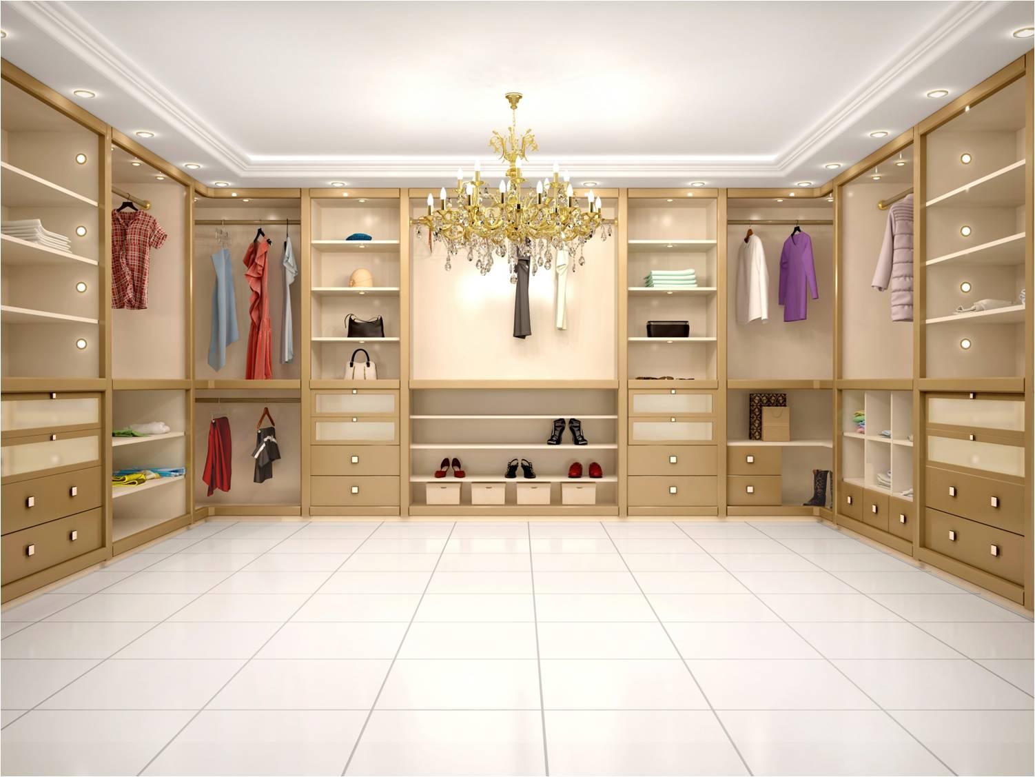 storage solutions for living rooms room renovation ideas closets - spacesolutionsaz.com