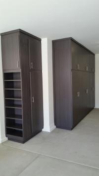 Garage Cabinets - Spacesolutionsaz.com