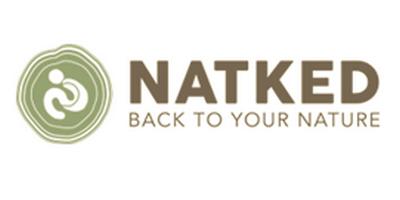 Allenati con i personal trainer di Natked.