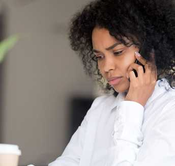 Why being a better listener is key to remote working success