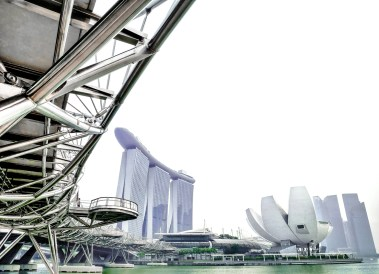 8_city-view-of-Singapore,-Asia