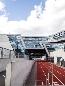 evelyn-grace-academy-in-brixton-london-designed-by-the-architect-zaha-hadid