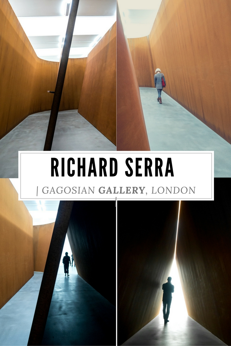 richard-serra-exhibition-at-gagosian-gallery-in-london-uk-2