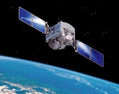 https://i0.wp.com/www.spacetoday.org/images/Sats/MilSats/DSCS_SatInSpaceLockheedMartin.jpg