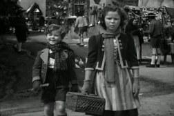 Resultado de imagem para o passaro azul 1940