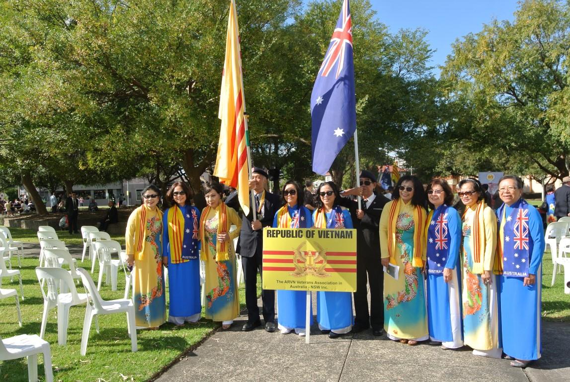 Wollongong_ANZAC_2021_12