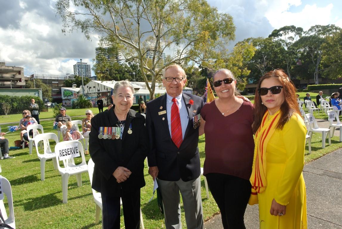Wollongong_ANZAC_2021_14