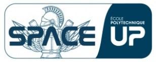 Banniere SpaceUpX