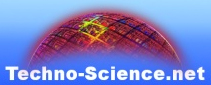 Logo_technoscience