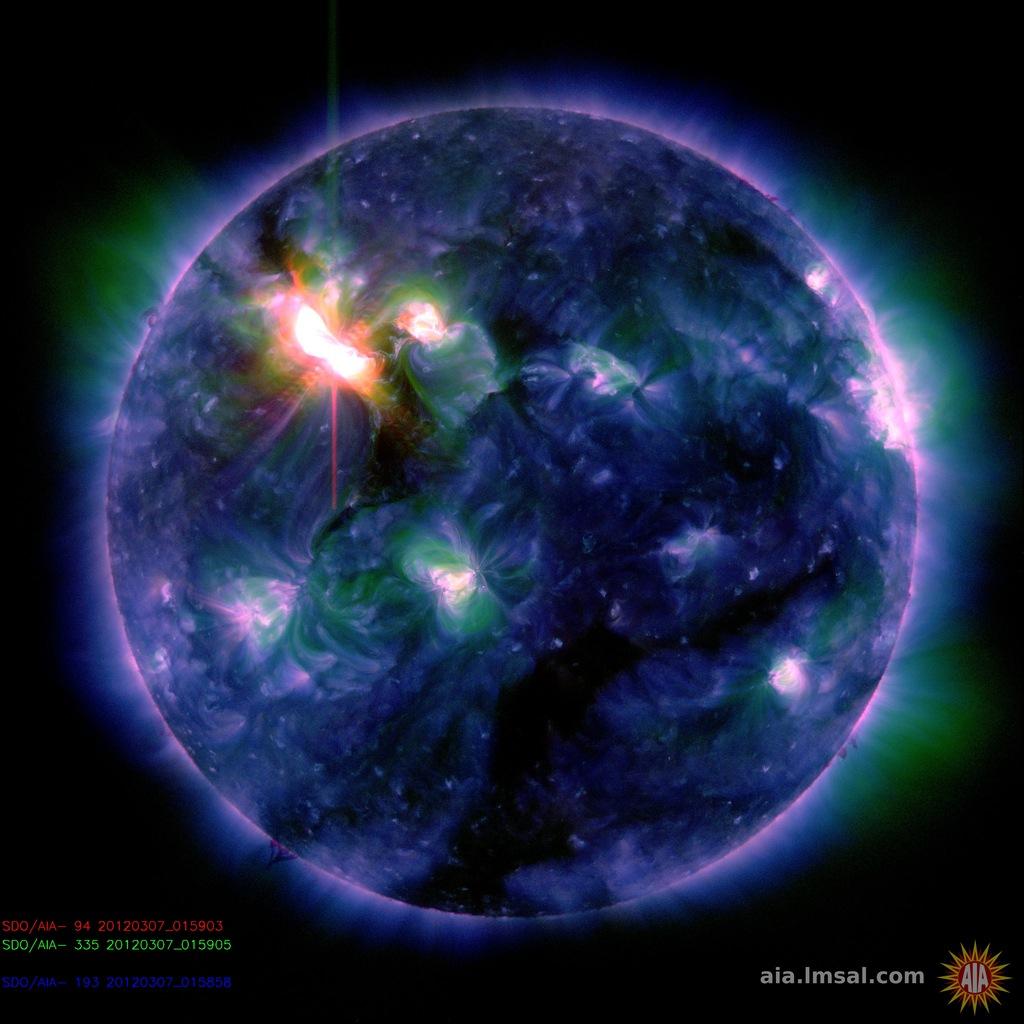 Solar Wall Lights Nz