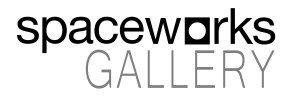 Spaceworks Gallery Logo