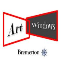 Art Windows Bremerton Logo