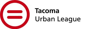 Tacoma Urban League Logo