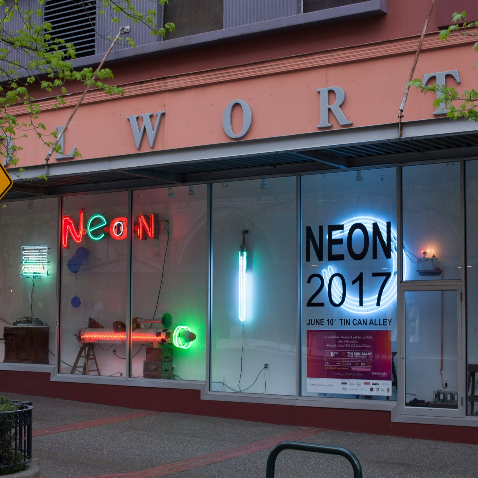 Galen Turner NEON Artscape2017_20