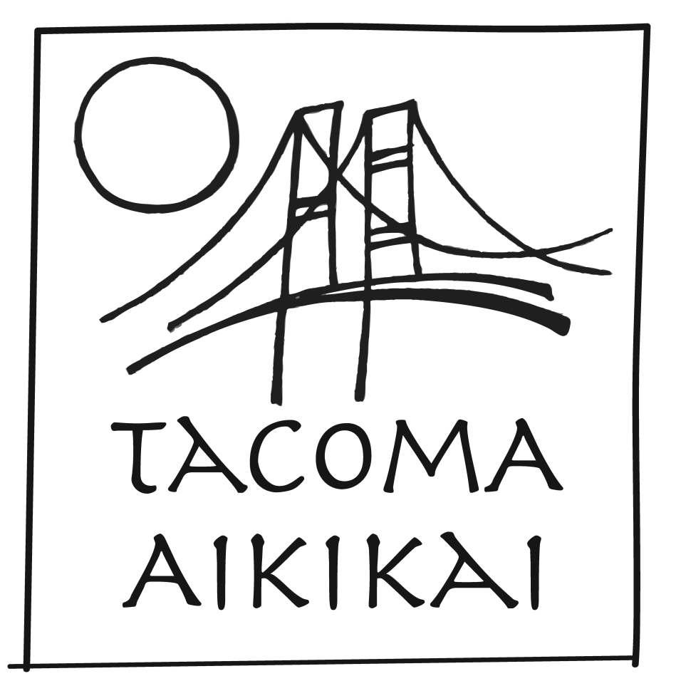 TacomaAikikaiLogoBox