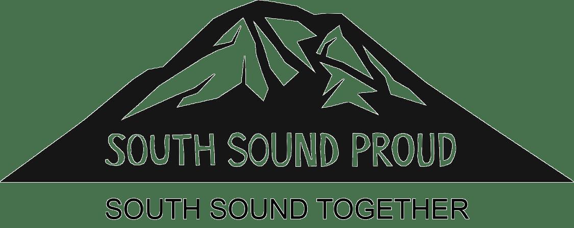 South Sound Together