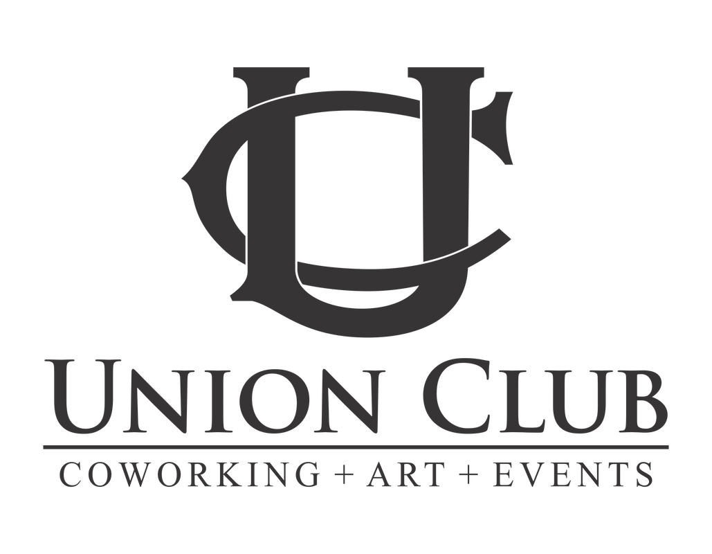 unionclub-logo