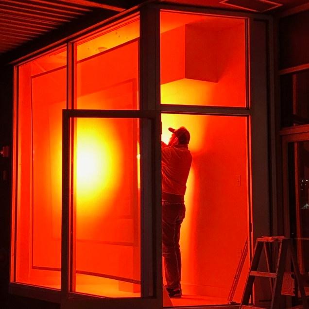 scott blakemore installing