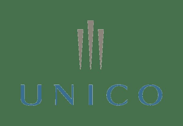 Unico Properties