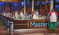 MasterChef Season 5 Episode 2 Recap and Review: June 2, 2014