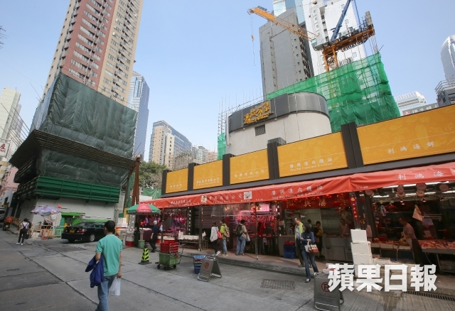 3/2 News Roundup: Sino Land Won Central URA Project. Nam Cheong Cullinan West Open for Sale this Month | Spacious