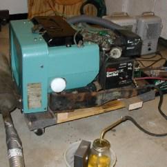 Onan Transfer Switch Diagram Hpm Intermediate Wiring Famous Generator
