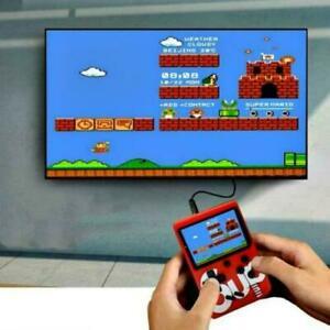 SUP mini console arcade (2)