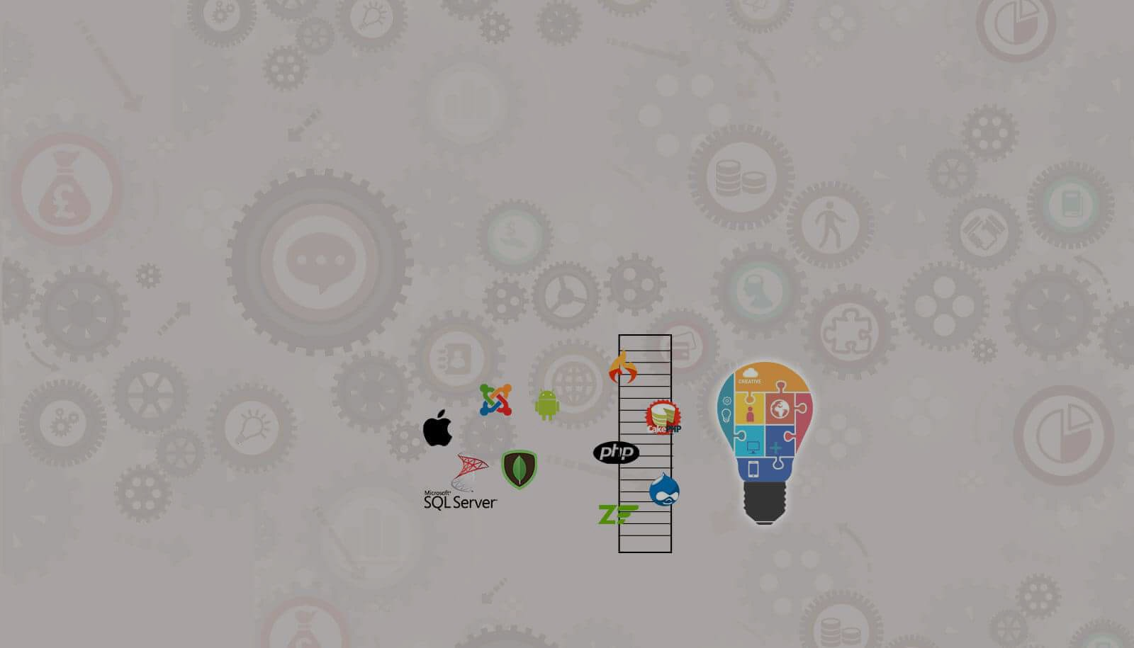 Leading Web Application Development Company in India