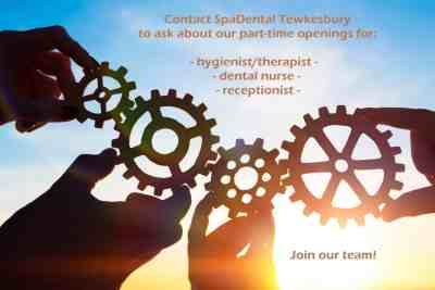 join our team shows cogs working together and invites applicants