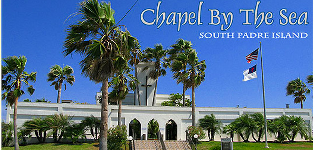 South Padre Island Services  Weddings Catering Health Medical Photographers Web Design