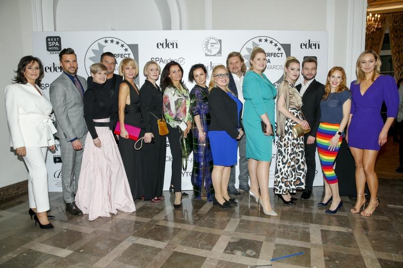 Gala Perfect SPA Awards 2020 5954 low