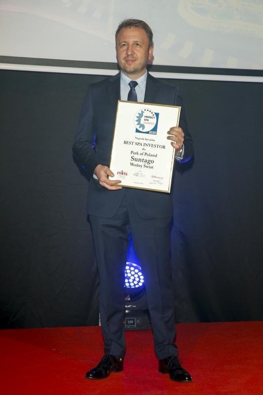 Gala Perfect SPA Awards 2020 6102 low
