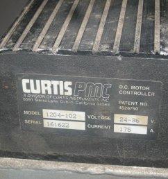 1204 curtis controller wiring diagram wiring diagram details pmc motor wiring diagram [ 1024 x 768 Pixel ]