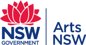 Arts NSW_logo_2 colour