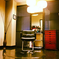 chroma salon studio review