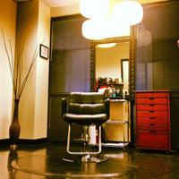 chroma salon studio review