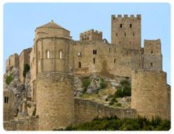 Huesca  Informazioni e piccola guida di Huesca in Spagna