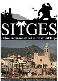 Festival Internazionale del cinema Sitges