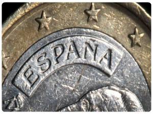 Economia della Spagna