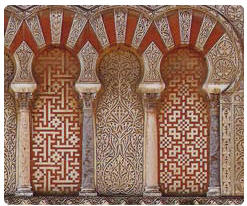 La Spagna Musulmana  Spagna Araba  Islamica