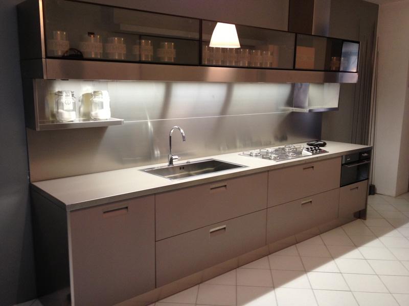 Cucina Arclinea Modello Italia  Novit  Spagnoli Arredamenti Firenze  Progettazione e Vendita