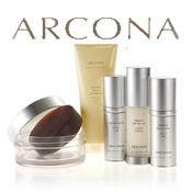 Arcona-logo-square