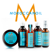 moroccanoil-logo-square