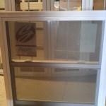 Simonton Asure Window