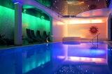 Spa hotel
