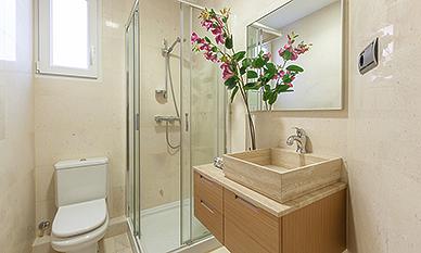 Fotos del apartamento en alquiler Madrid  Don Ramon de la