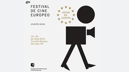 Spanish Cinema at the European Film Festival 'Hecho en