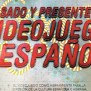 Past And Present Of Spanish Video Games Spanish